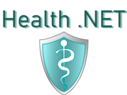 Healthcare and Medical Software Management Solution